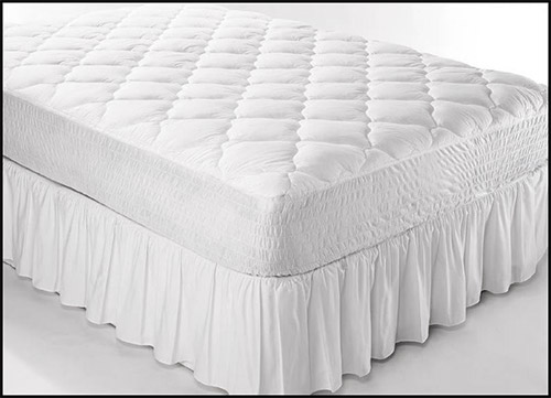 What To Look For In A Good Mattress what to look for in a good mattress