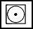 dryer-symbol.jpg
