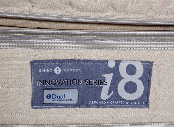 innovations-seris-mattress-i8.jpg