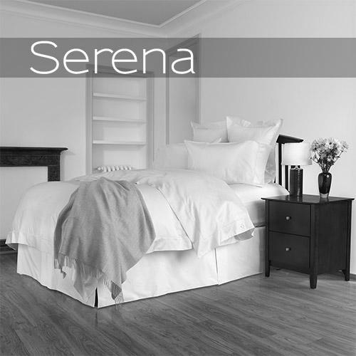 Luxuyr Sateen Italian Bed sheets