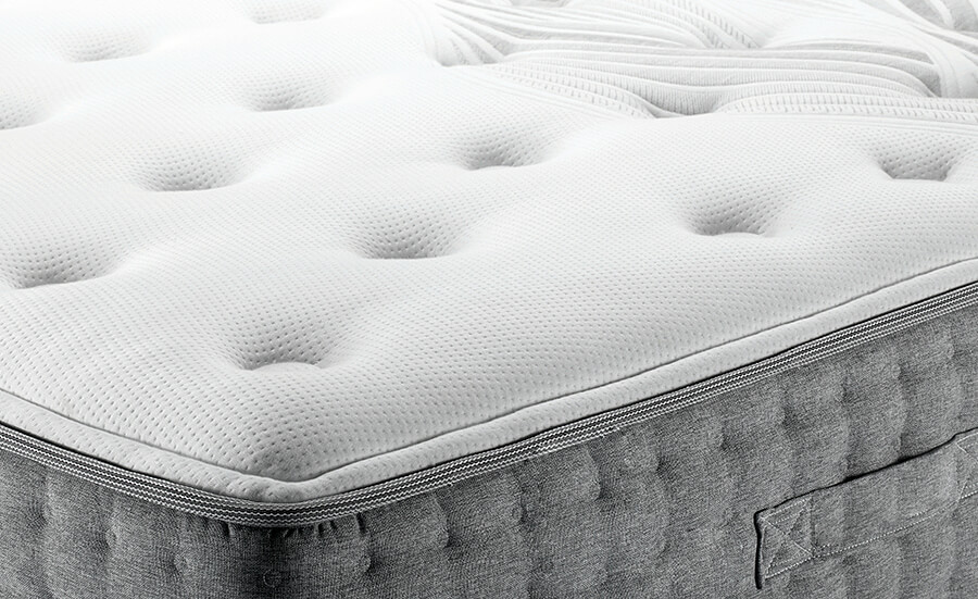 Today's super thick mattresses can cause sheet fit issues